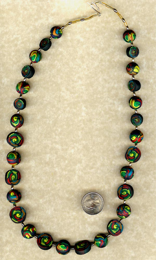 rainbowswirlnecklace2.jpg